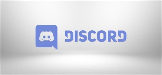 Logotipo de discordia